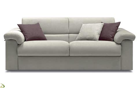 divani letti matrimoniali divano letto matrimoniale laxy arredo design