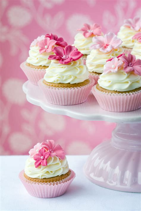 19 really beautiful bridal shower decorations the best bridal shower ideas with 16 photos