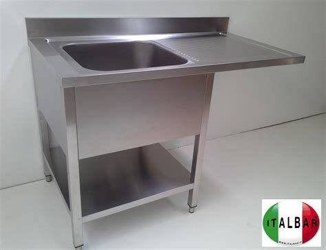 lavello con lavastoviglie banchi bar produttori banchi bar grezzi e rivestiti