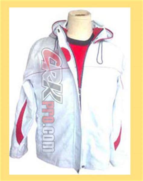 Baju Olahraga Kerah penjahit pakaian olahraga konveksi kaos olahraga oblong dan kerah jaket olahraga murah