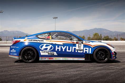 genesis drift car 2013 hyundai genesis coupe formula drift car autoevolution