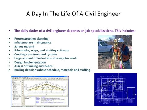 Duties Of A Civil Engineer by Civil Engineer Opportunity In Ngo Peshawar Kpk 22