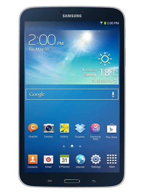 Tablet Samsung Galaxy Tab 3 8 0 16gb fiche technique samsung galaxy tab 3 8 0 sm t310 wi fi