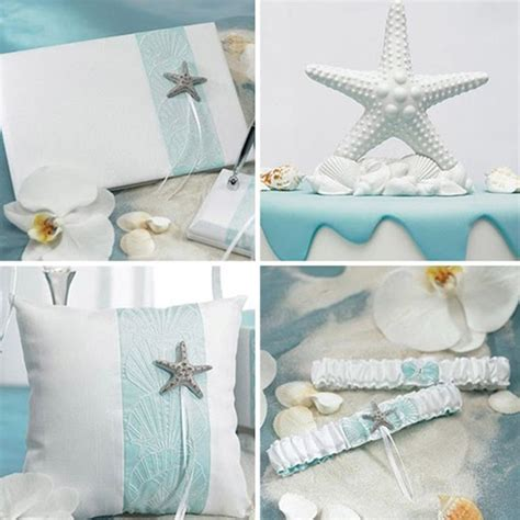beach theme home decor beach themed wedding decorations applicable beach