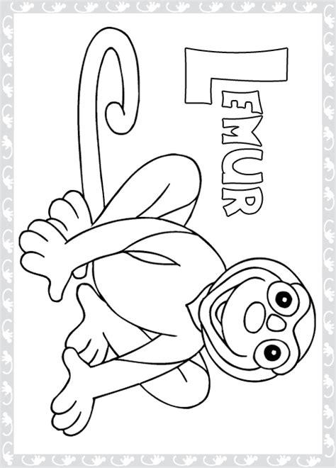 pbs zoboomafoo animal alphabet