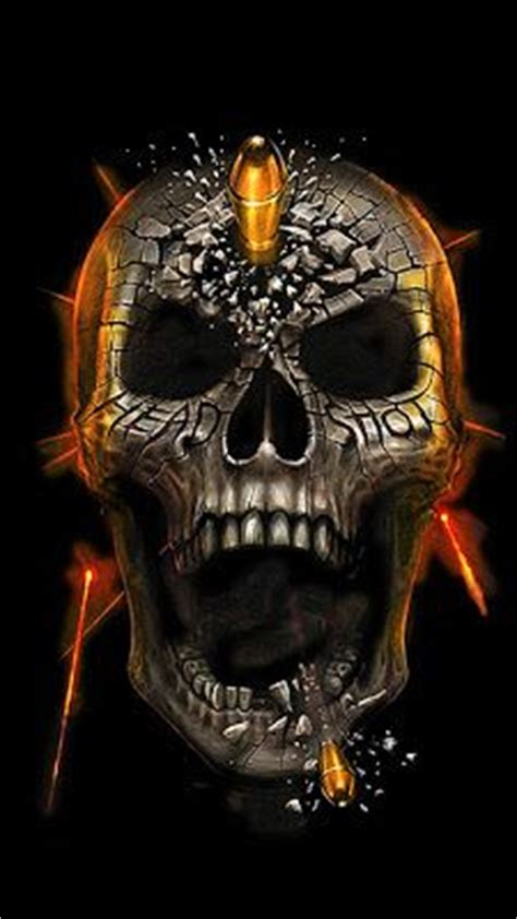 Topeng Airbrush skull 3d hd wallpapers zoeken airbrush skulls hd wallpaper and search