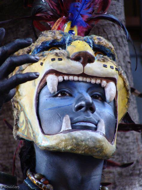 imagenes de caballero jaguar hombre jaguar iv la mitolog 237 a de los olmecas como el