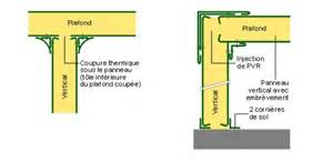 chambre froide isolation hotelfrance24