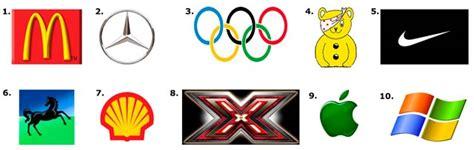printable logo quiz uk kaptivate cheap and affordable logo design creating