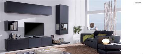 modern built in tv wall unit designs modern wall unit wall cabinets for flat screen tv