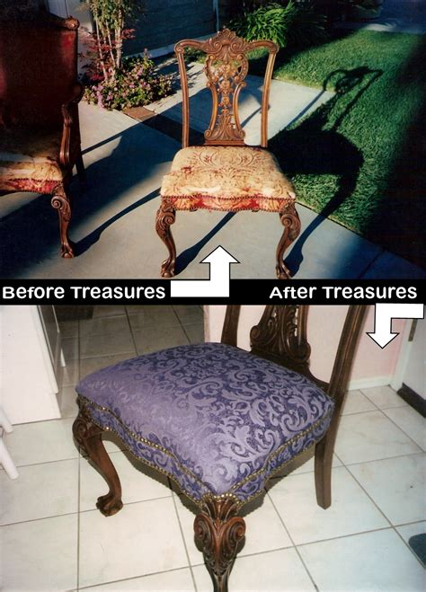 furniture upholstery prices settee upholstery cost 28 images upholstery sofa cost