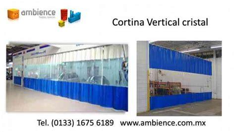 cortinas para carpas cortinas persianas toldos carpas en tlajomulco de zuniga