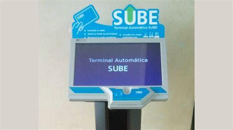 sube gob ar registrar subsidio registrar mi sube registrar mi sube apexwallpapers com