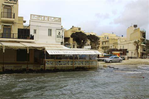bay boats ta going ashore in marsaxlokk malta travelling on