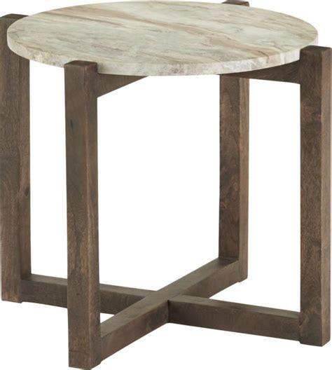 side table sediment side table