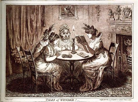 themes in gothic stories lizzie dawson gothic novels genius