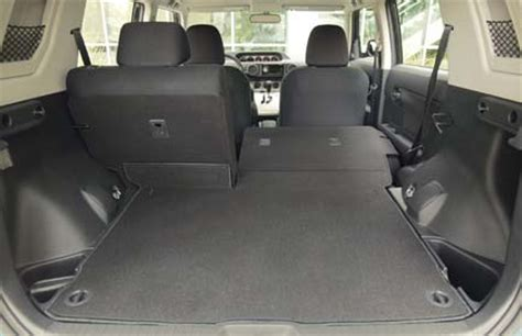 scion cube interior 187 nissan cube 2011 best cars news