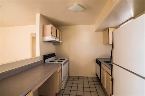 one bedroom apartments in las cruces nm affordable apartments in las cruces nm omni centre