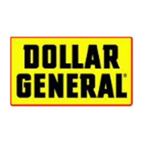 Dollar General Corporate Office by Dollar General Corporate Office Headquarters