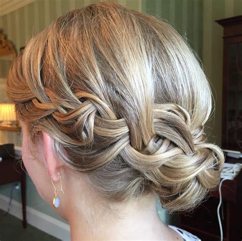 wedding hair and makeup jacksonville fl wedding hair jacksonville wedding hair stylist