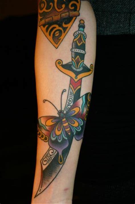 smith street tattoo parlour zero6 arte desordem mess smith