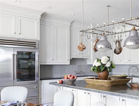 easy kitchen easy kitchen upgrades that a major impact huffpost