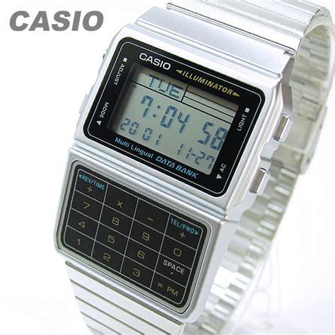 Casio Calculator Dbc611 goodyonline casio data bank casio data bank dbc 611 1