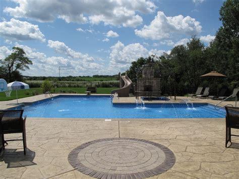 felicia aqua design aquascape bekasi 23 best images about pool on pinterest pool waterfall