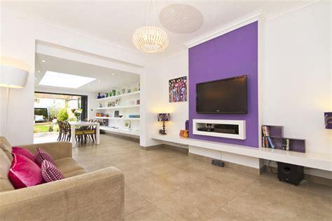 lcd panel lcd tv rugs  comfortable sofa manufacturer  delhi