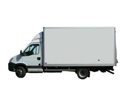 Location de camion pour demenagement location auto clermont