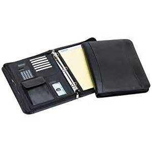binder business card holder preferred nation zip around 3 ring binder business card holders office products