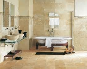 Bathroom Ceramic Tile Ideas The Bathroom Floor Ideas Variants For The Great Bathroom