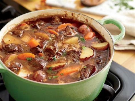 beef comfort food 6 healthy comfort food recipes from the pioneer woman