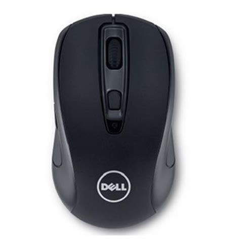 Mouse Dell buy dell wireless mouses with lazer at best price