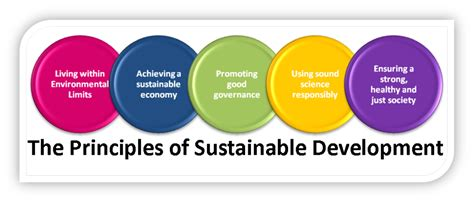 design for the environment principles top english lessons sustainable development