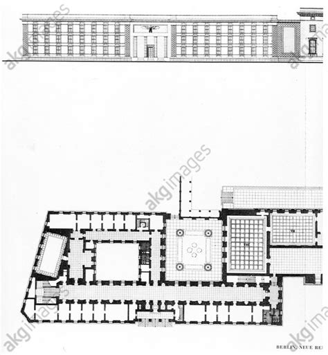 reich chancellery floor plan reich chancellery floor plan 28 images underground