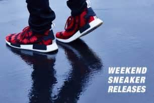 s weekend releases the 14 best sneakers releasing this weekend highsnobiety