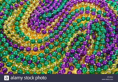 mardi gras background colorful mardi gras background stock photo royalty