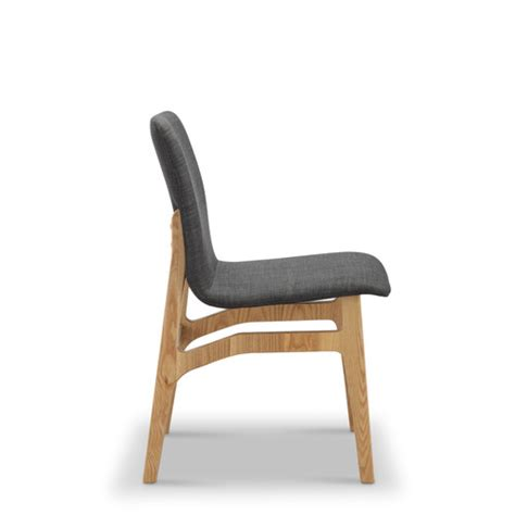 Milan Direct Dining Chairs Milan Direct Adrienne Dining Chairs Reviews Temple Webster