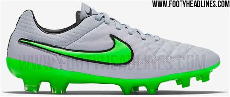 imagenes nike tiempo 2015 nike silver storm pack 2015 boots collection released