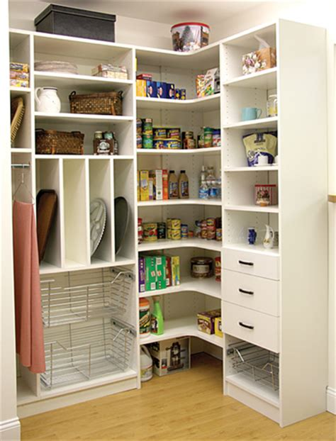 Flat Pack Pantry by Apartment Storage Kitchen Small Space Kitchen