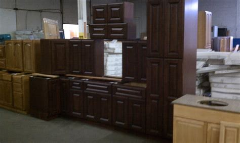 Cabinet Building Supplies by Kitchen Cabinets Pa Building Materials
