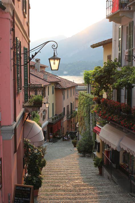 best hotel bellagio italy bellagio lake como italy a travel guide the voyage