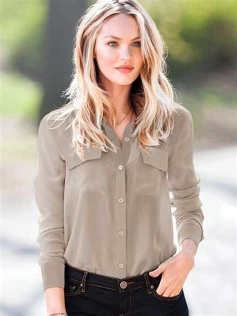 mid length blonde hairstyles 15 mid length hair ideas long hairstyles 2016 2017