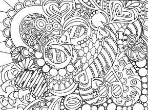 Adult coloring book pages coloring pages for free adult coloring