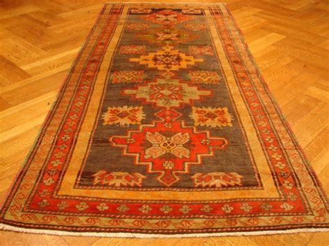 rugs with free shipping semi antique 4x8 kazak rug free shipping ebay