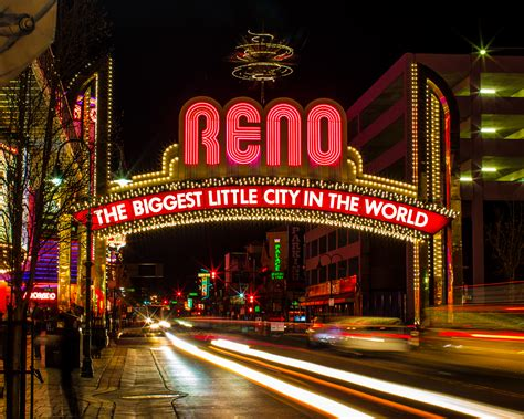 Dream Home Design by 15 Reasons To Move To Reno The Biggest Little City In The