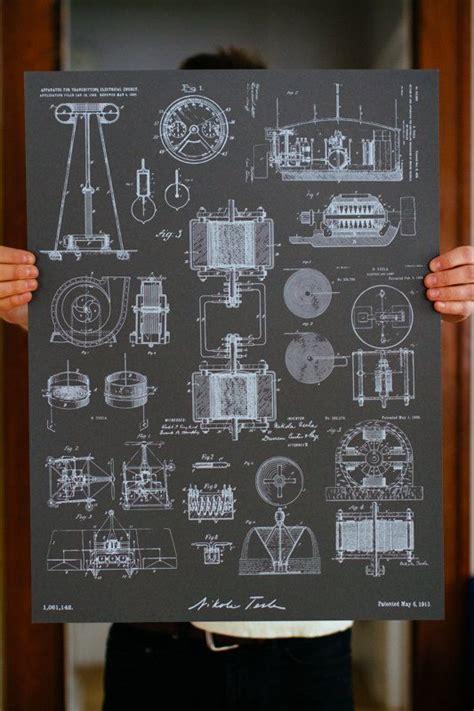 Tesla Scientist Inventions Best 25 Nikola Tesla Patents Ideas On Nikola