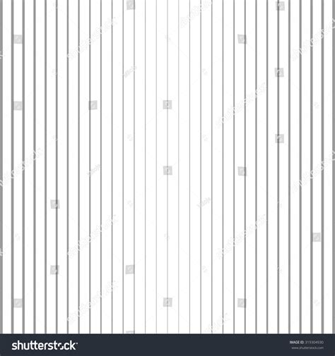 Stripe Pattern En Francais | vector seamless stripes pattern gray vertical stock vector
