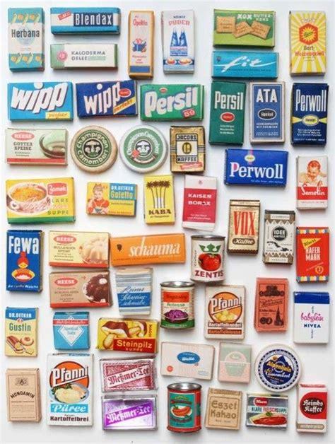 Eheringe Vintage Set by Best 25 Retro Vintage Ideas On Retro Vintage